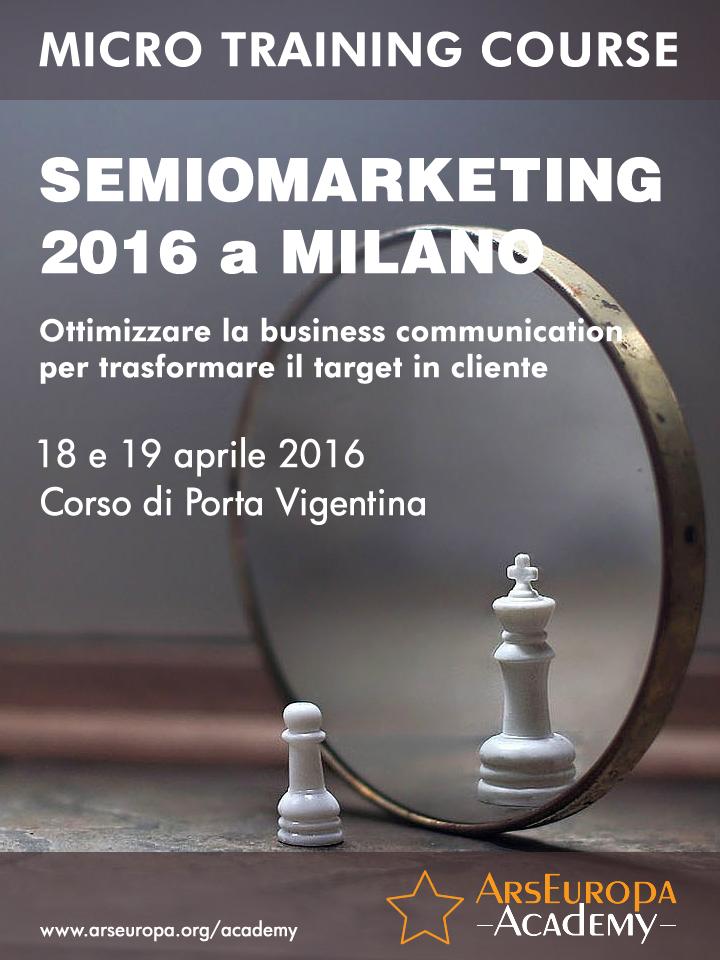 diapositiva_semiomarketing_3